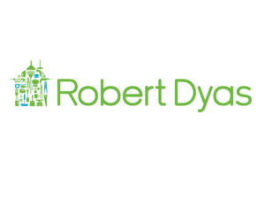 robert-dyers